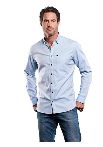 Engbers modisches Hemd kaufen