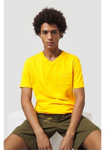 O'Neill T-Shirt kaufen