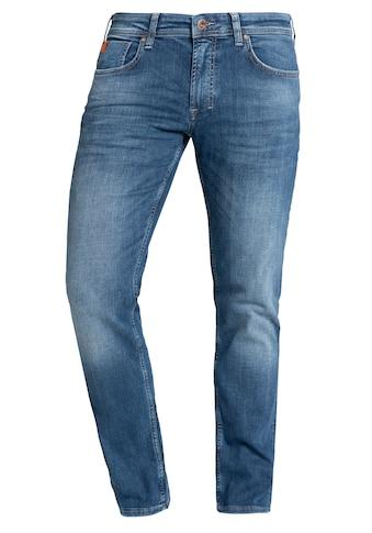 Miracle of Denim Comfort-fit-Jeans »Thomas Hose«, Thomas kaufen