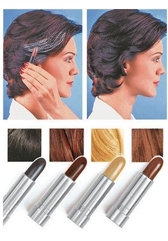 Wenko Haarfärbestift kaufen