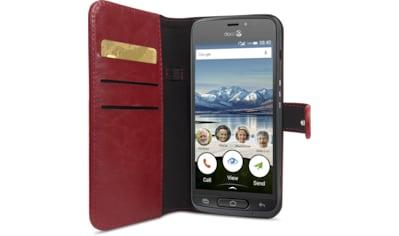 Doro Handytasche »Wallet Case für 8040« kaufen