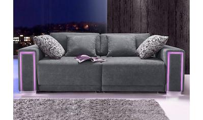 COLLECTION AB Big - Sofa kaufen