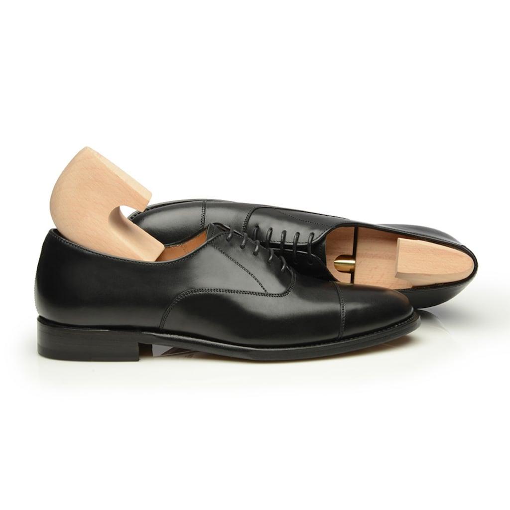 Famaco Schuhspanner »Schuhspanner Damen«, Schuhspanner für Damenschuhe