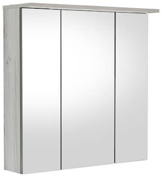schildmeyer spiegelschrank profil mit led beleuchtung. Black Bedroom Furniture Sets. Home Design Ideas