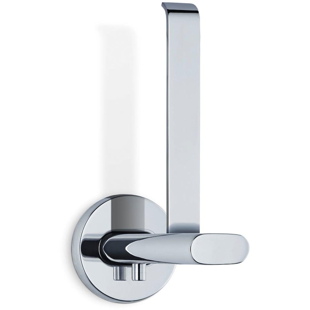 BLOMUS Toiletten-Ersatzrollenhalter »Ersatz WC-Rollenhalter -AREO- poliert«