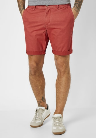 Redpoint Chinohose »Surray« kaufen
