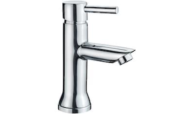 CORNAT Waschtischarmatur »Cazin«, Wasserhahn kaufen