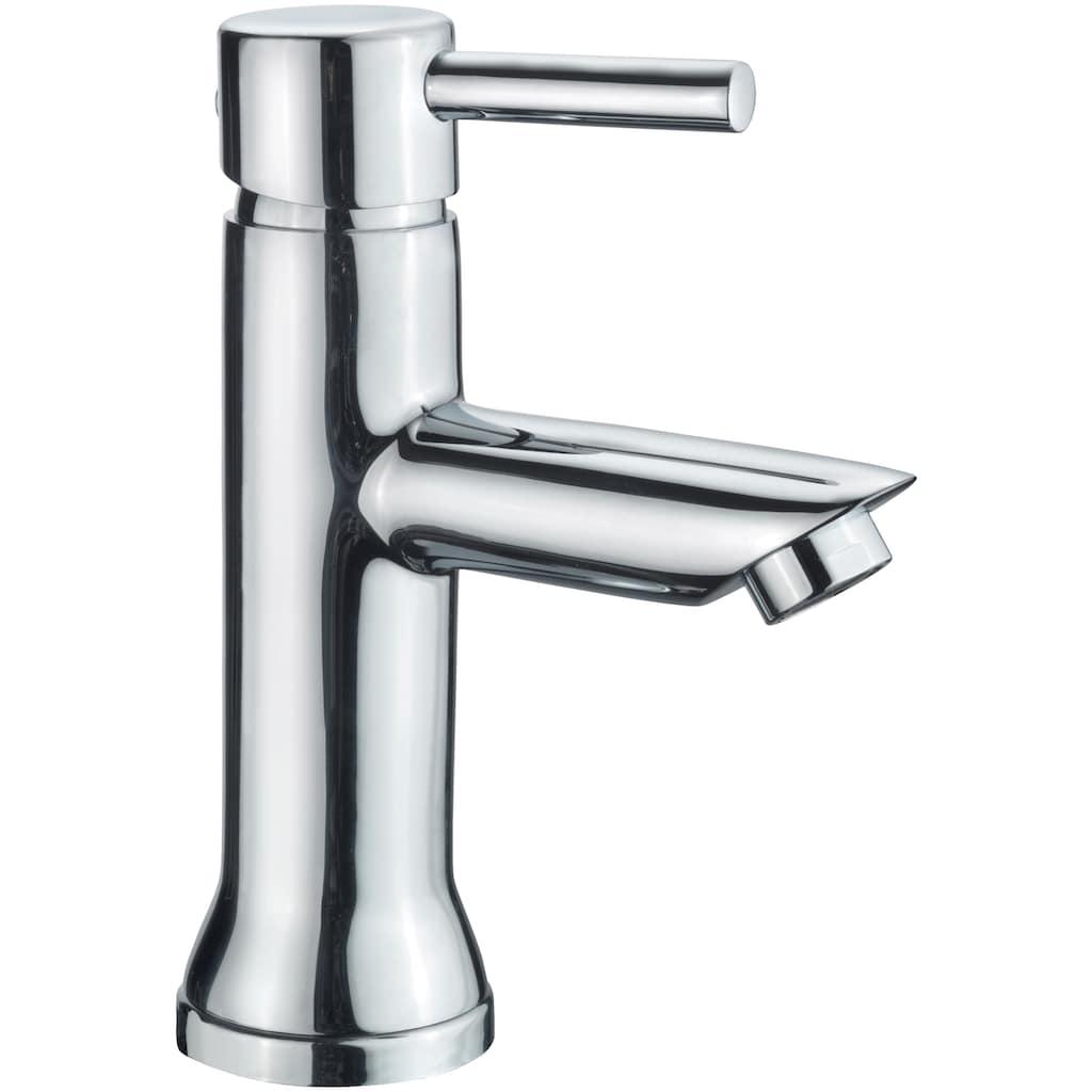 CORNAT Waschtischarmatur »Cazin«, Wasserhahn