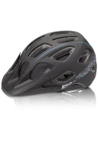 XLC Fahrradhelm »BH-C21« kaufen