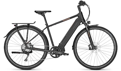 Raleigh E-Bike »Preston 10« kaufen