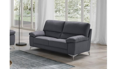 Polodivani 2-Sitzer kaufen