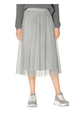 Amy Vermont Tüllrock, aus Tüll kaufen