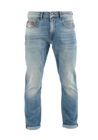 Miracle of Denim Regular-fit-Jeans »Regular Fit Jeans«, Ron kaufen