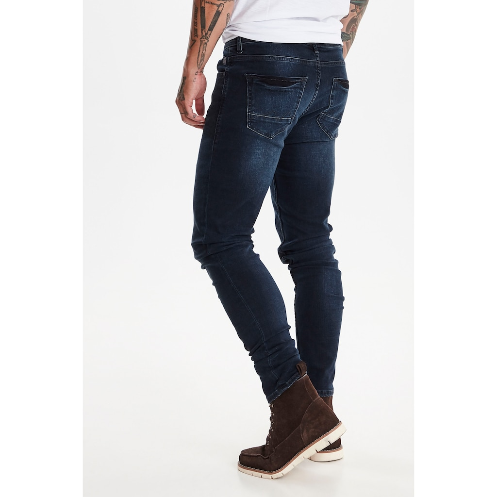 Blend Skinny-fit-Jeans »ECHO Multiflex«