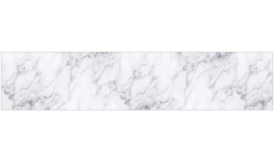 MYSPOTTI Küchenrückwand »mySPOTTIfixy Patricia«, selbstklebende und flexible Küchenrückwand - Folie kaufen