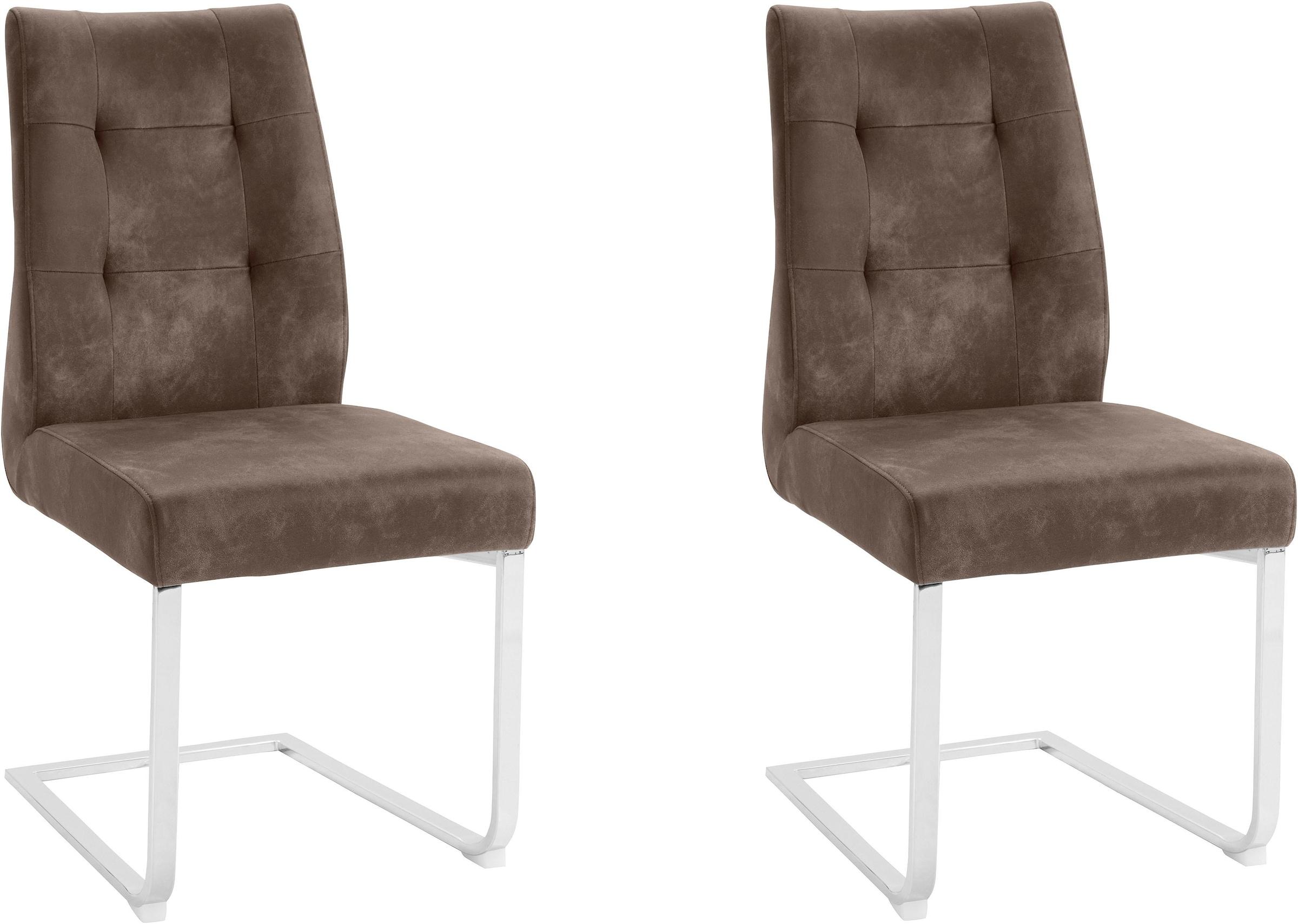 Küche und Esszimmer » Stühle und Hocker online kaufen