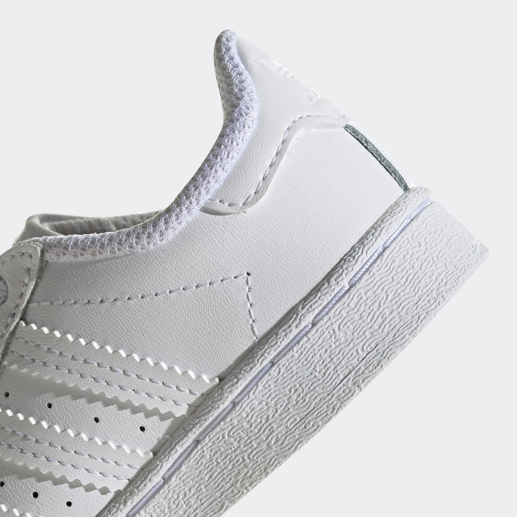 adidas Originals Sneaker »SUPERSTAR«
