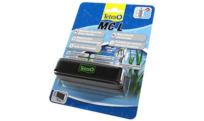 Tetra Aquariumpflege »Tetra Magnet Cleaner L« Reinigung für Süß -  und Meerwasseraquarien kaufen