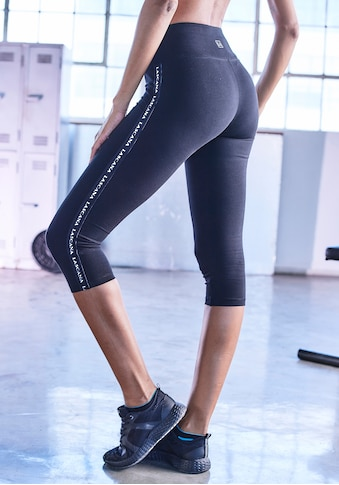 LASCANA ACTIVE Caprileggings kaufen
