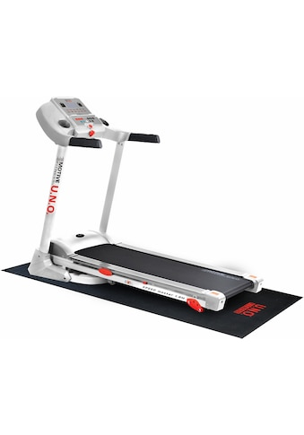MOTIVE FITNESS by U.N.O. Laufband »Speed Master 1.8 M« kaufen
