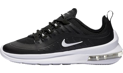 Nike Sportswear Sneaker »Wmns Air Max Axis« kaufen