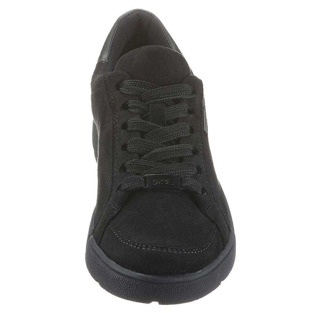 Ara Sneaker »ROM«, mit Goretex-Ausstattung