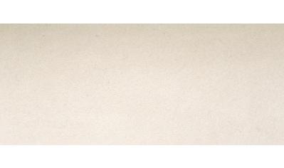 Slate Lite Dekorpaneele »Clear White SL«, aus Echtstein kaufen