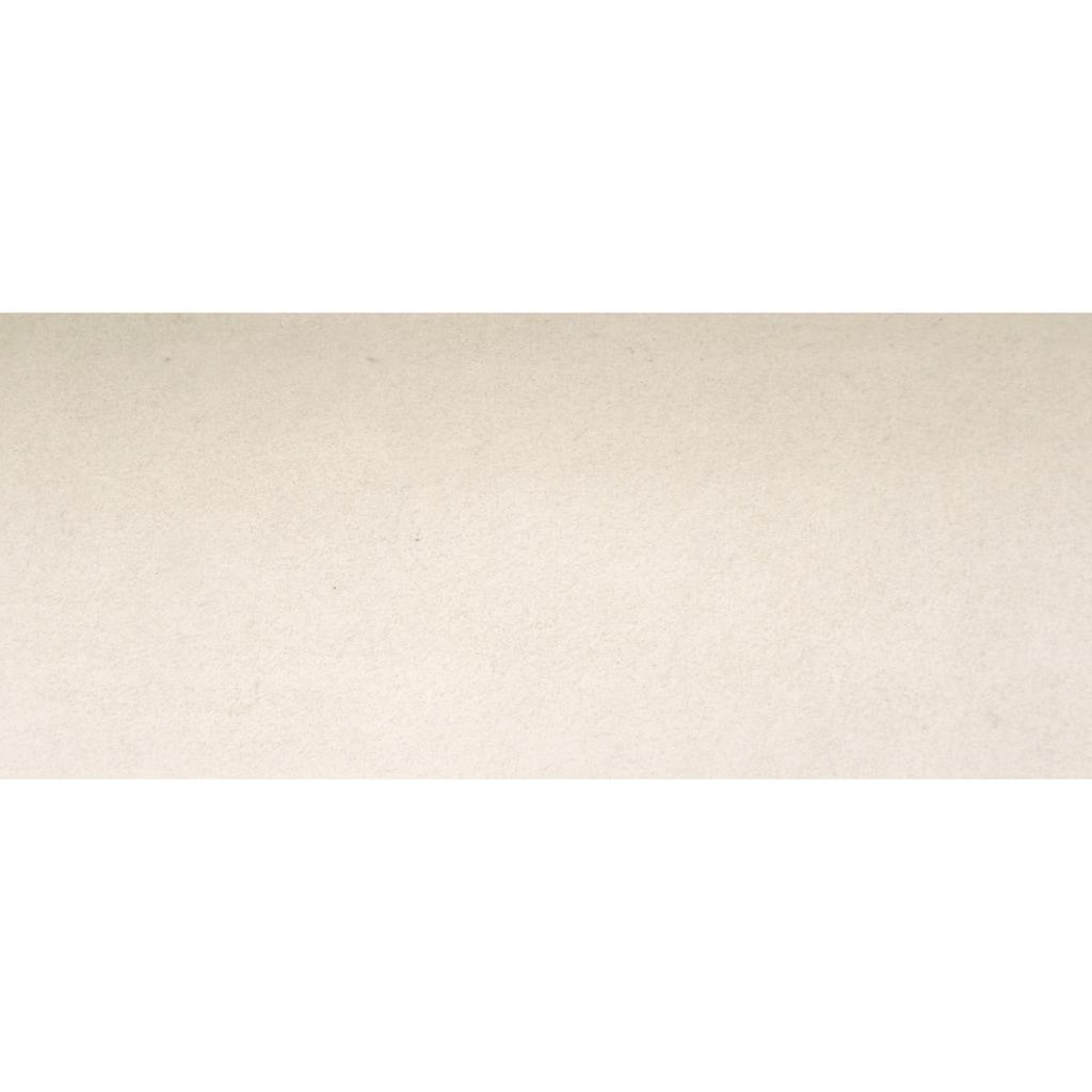 Slate Lite Dekorpaneele »Clear White SL«, aus Echtstein