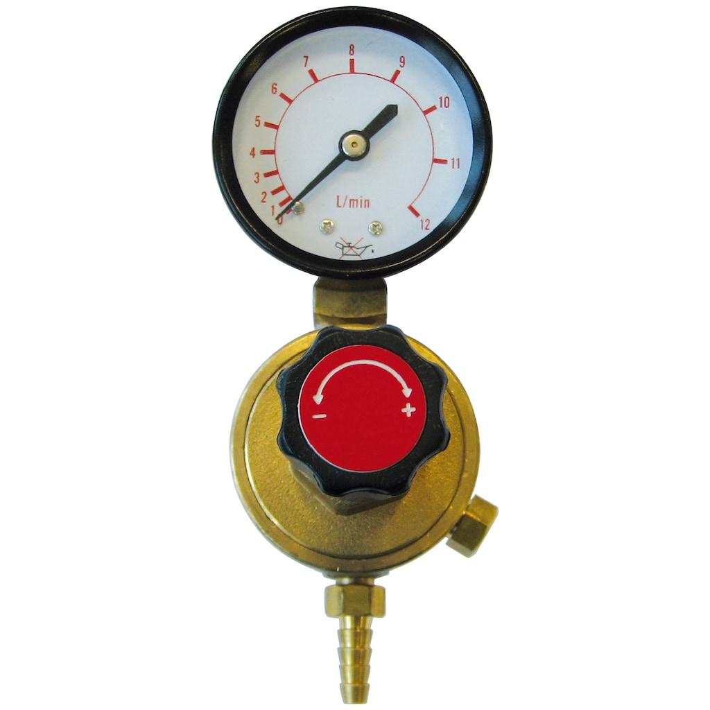 EINHELL Schutzgasschweißgerät »TC-GW 150«