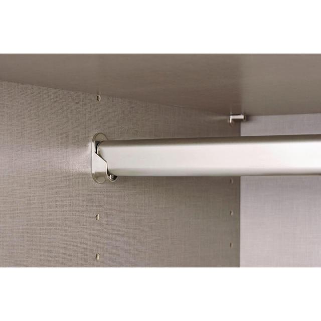 rauch ORANGE Kleiderschrank »Montclar«