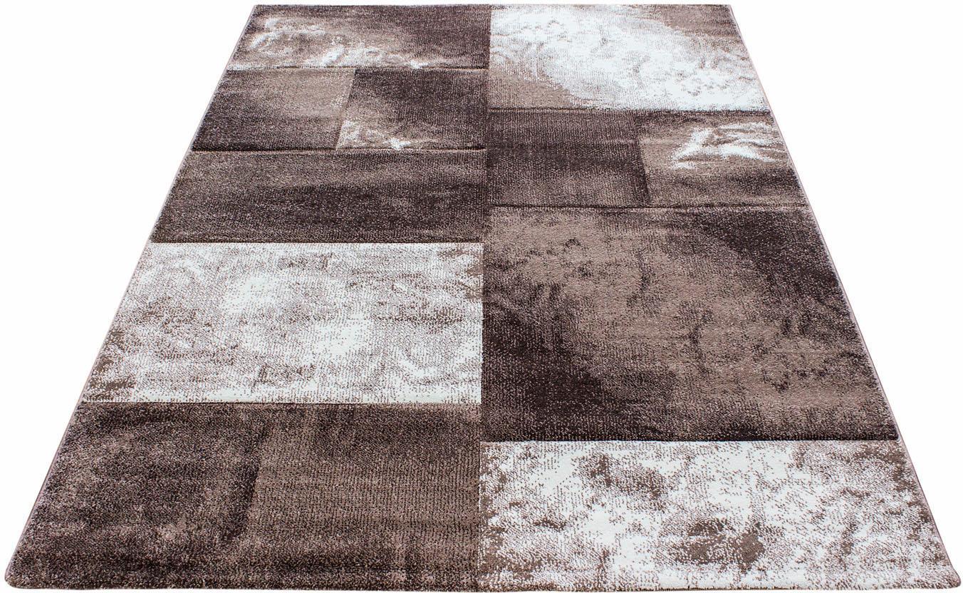 Teppich Hawaii 1710 Ayyildiz rechteckig Höhe 13 mm maschinell gewebt