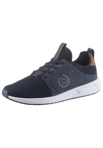 bugatti Sneaker »Xenon« kaufen
