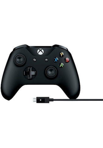 Xbox One Controller »Wireless« kaufen
