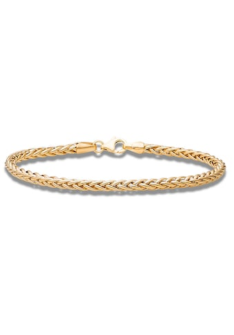 CHRIST Armband »86768747« kaufen