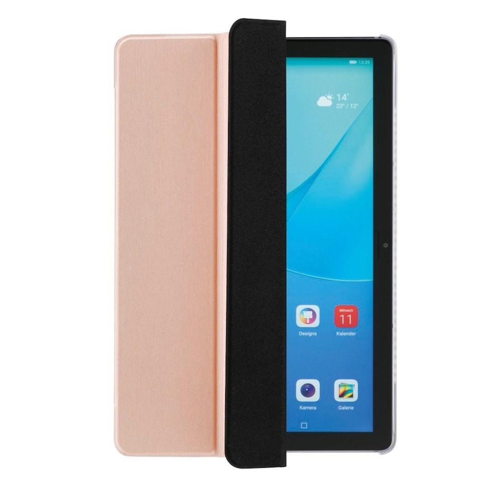 """Hama Tablet-Case für Huawei MediaPad M5 bis 27,5 cm (10.8"""")"""