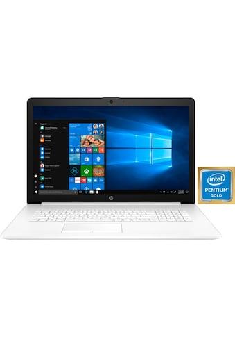 HP Notebook »HP 17-by2215ng Hero«, ( 512 GB SSD) kaufen
