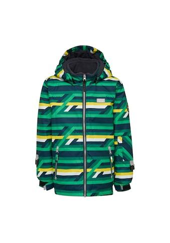 LEGO® Wear Skijacke »LWJORDAN 723« kaufen