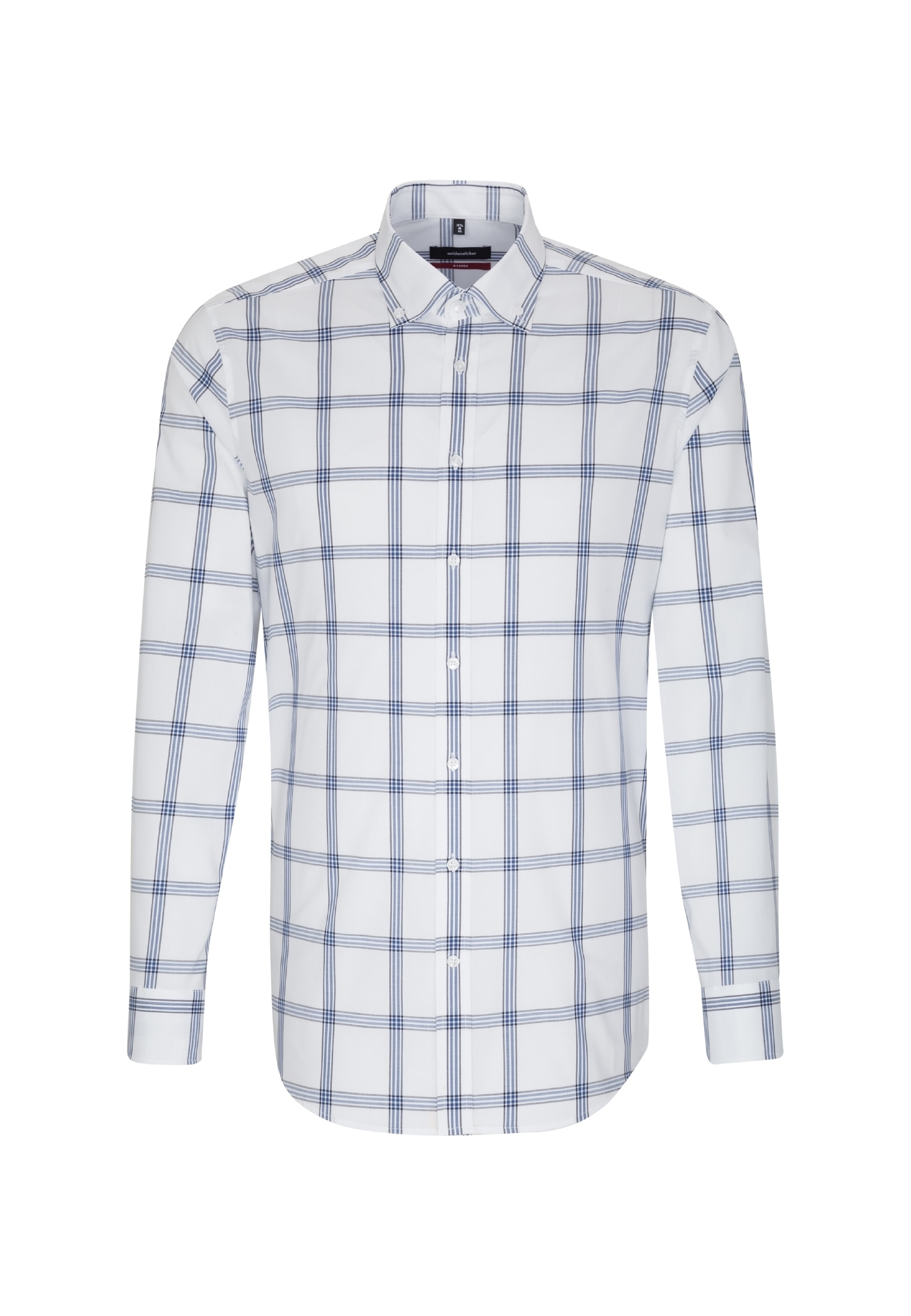 seidensticker Businesshemd Regular | Bekleidung > Hemden > Business Hemden | Seidensticker