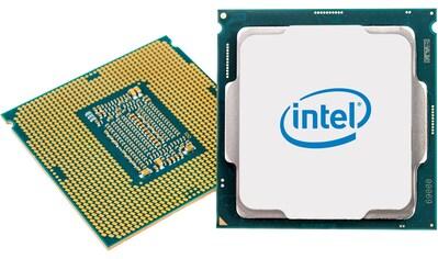 Intel® Prozessor »Core i7-10700K« kaufen