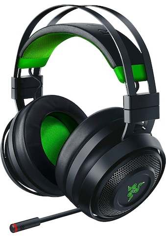 RAZER Gaming-Headset »Nari Ultimate for Xbox One« kaufen