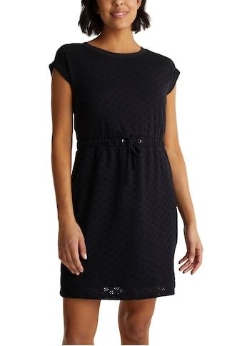 edc by Esprit Jerseykleid kaufen