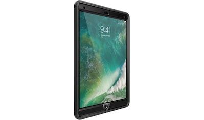 "Otterbox Tablettasche »Defender Apple iPad Air (3. Gen) & iPad Pro 10.5"" (2017)« kaufen"