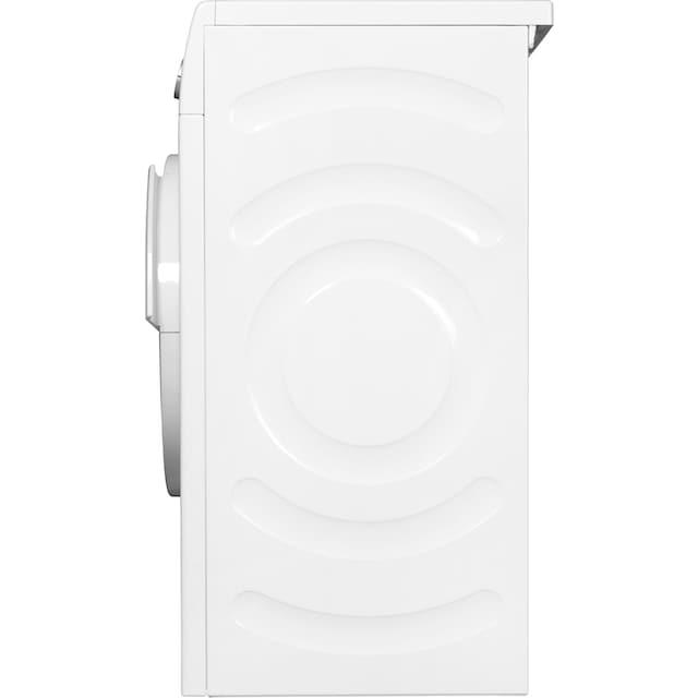 BOSCH Waschmaschine 6 WLT24440