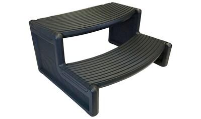 INTERLINE Pool - Treppe »Deammaker Basic«, für Whirlpools kaufen