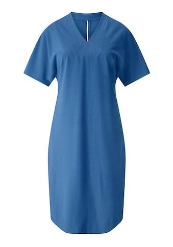 Classic Inspirationen Kleid im lockeren Schnitt kaufen