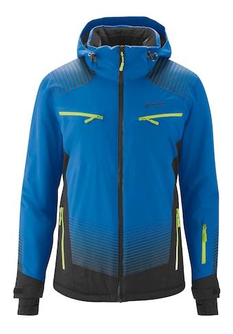 Maier Sports Skijacke »Triglav« kaufen