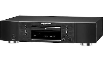 Marantz »CD5005« CD - Player kaufen