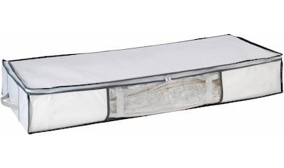 WENKO Unterbettkommode, Vakuum-Softbox kaufen