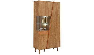 Premium collection by Home affaire Standvitrine »Ines« kaufen