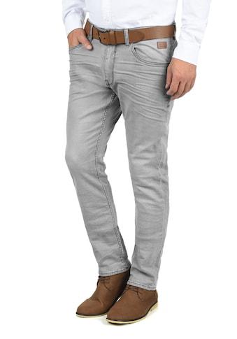 Blend 5 - Pocket - Jeans »Taifun« kaufen